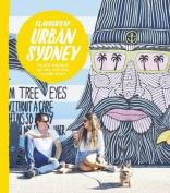 Flavours of Urban Sydney