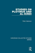 Studies on Plotinus and al-Kindi
