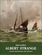 Albert Strange