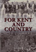 For Kent and Country