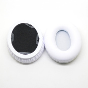 Beats by Dr. Dre Beats Studio Headphone Replacement Ear Pad / Cushion Parts
