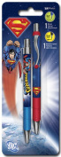 InkWorks Superman Pen and Pencil