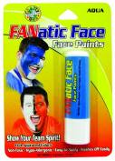Crafty Dab Fanatic Face Twist-Up Face Paint - Aqua