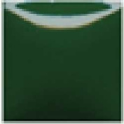 Cover Coats - Hunter Green - 60ml