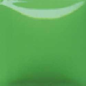 Cover Coats - Bright Green - 60ml