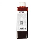 Diamond FX Essential Face Paint - Bordeaux Red