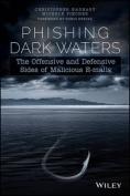 Phishing Dark Waters