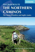 The Northern Caminos