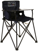 ciao! baby Portable Highchair, Navy