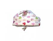 Infant Baby Toddler Protective Hat Helmet