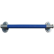 Grab Bar Cover by Med-Grip