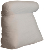 Hermell Products Relax in Bed Pillow