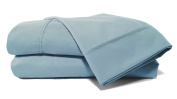 D. Charles Luxury Microfiber Sheets with Near Cotton Finish and 3 Extra Bonus Pillowcases