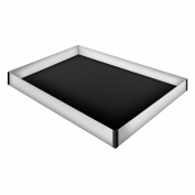 InnoMax Pro Max Heavy Duty Stand-Up Waterbed Safety Liner, King