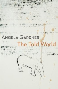 The Told World