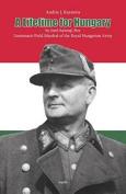 Lifetime for Hungary