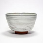 Matcha Bowl / Chawan / Minoyaki
