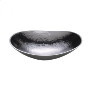 Towle Hammersmith 30cm Oval Bowl