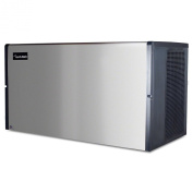 Ice-O-Matic ICE0400FA Air Cooled 230kg Full Cube Ice Machine
