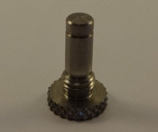 Scotsman SHOULDER SCREW 02-2806-01