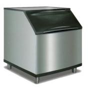 Ice Storage Bin, 130kg