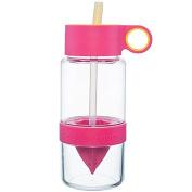 ZingAnything Citrus Zinger Mini - Pink