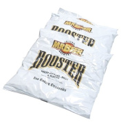 Mr. Beer 20030 Booster Pouches