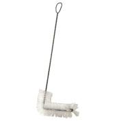 Mini Keg Brush