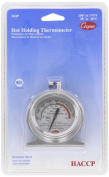 Cooper-Atkins 26HP-01-1 Hot Holding Thermometer
