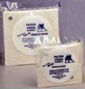 1 X Buon Vino Mini-Jet Filter Pads - #2