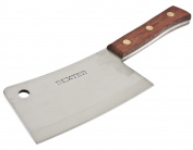 Dexter-Russell (S5288) - 20cm Heavy-Duty Cleaver - Dexter-Russell Series
