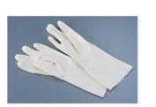 Matfer Bourgeat 262289 Sugar Work Gloves, Small