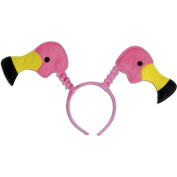 Flamingo Boppers Party Accessory (1 count)