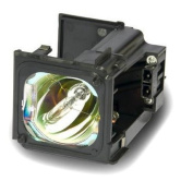 for Samsung HL-T6176S Replacement Rear projection TV Lamp BP96-01795A
