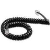 Aastra-6750iSeries-Black-2.7m-Handset-Cord