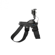 GoPro Fetch  (Dog Harness) for All GoPro cameras