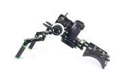 Lanparte BSK-01 Starter DSLR Camera Rig Kit