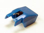 Audio-Technica ATS12 Replacement Elliptical Diamond Stylus, an EVGame Product