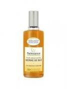 Natessance Softening Oil Wheat Germ 50ml