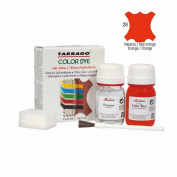 Tarrago Self Shine Shoe Colour Dye