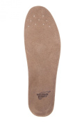 Red Wing Comfortforce Footbeds Medium Thickness