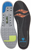 Sofsole Mens Thin Fit Sport Insole