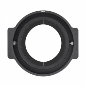 NiSi 150mm Professional Aviation Aluminium Square filter Holder System for Canon 14mm Lens
