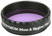 Baader Planetarium 2458305A Neodymium Moon and Skyglow filter with IR-Cut