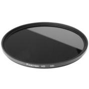 Formatt Hitech 77mm 16 Stops Stackable 5.5mm Ring Super Slim Firecrest IRND Neutral Density 4.8 filter