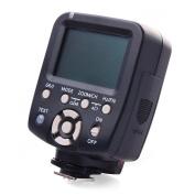 Yongnuo YN560-TX Wireless Flash Controller for DSLR Camera Canon 60D 70D LF466