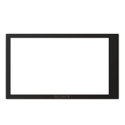 Sony PCK-LM17 Semi Hard Screen Protect Sheet for 6000