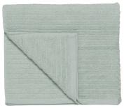 Danica Studio Aegean Hand Towel, 50cm by 80cm , Sky