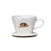 Ringtons Ceramic Coffee filter