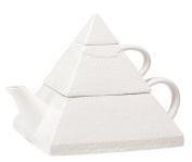 Pyramid tea for one SAN2016